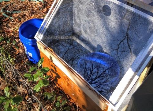 solar_buckets