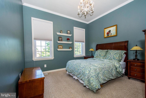 1744 bed 1