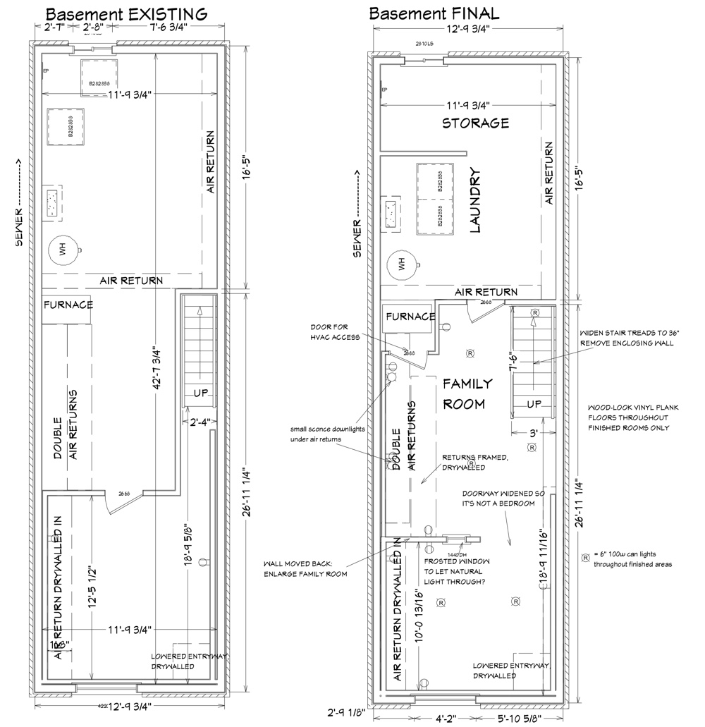 1744 Webster HD final basement plans