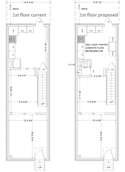 1744 Webster HD plans 1ST FLOOR jpg