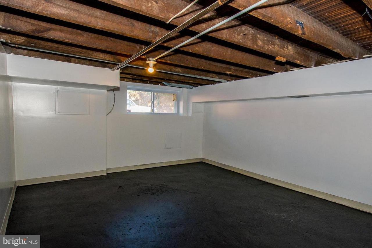 1744 basement